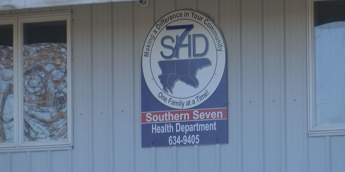 S7HD hosts mobile COVID-19 vaccine tour
