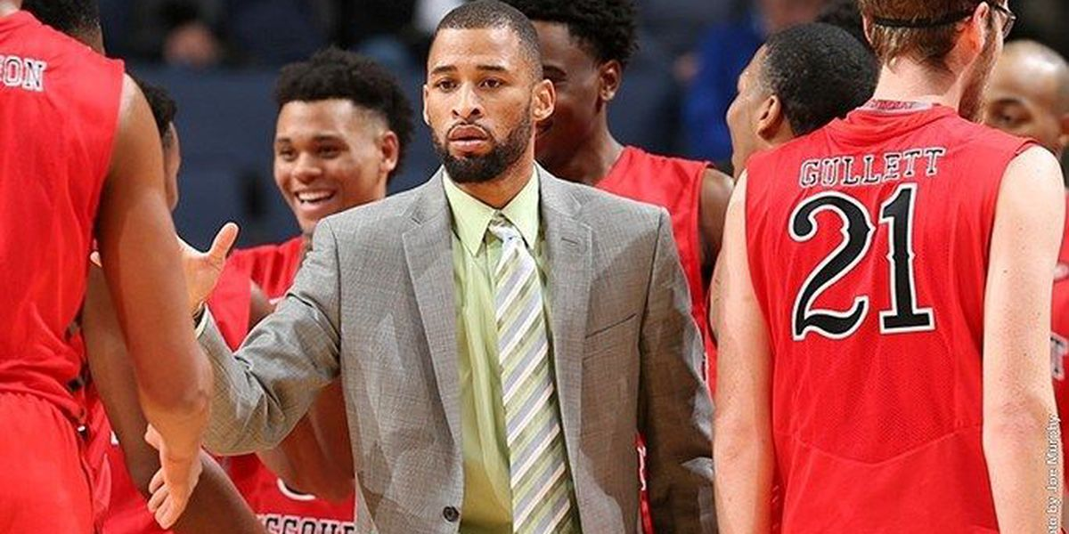 Redhawks Basketball names new assistant coach