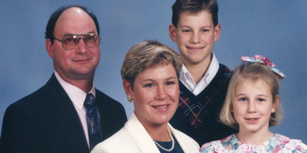Heartland Unsolved Exclusive: New lead in 1998 Portageville double murder