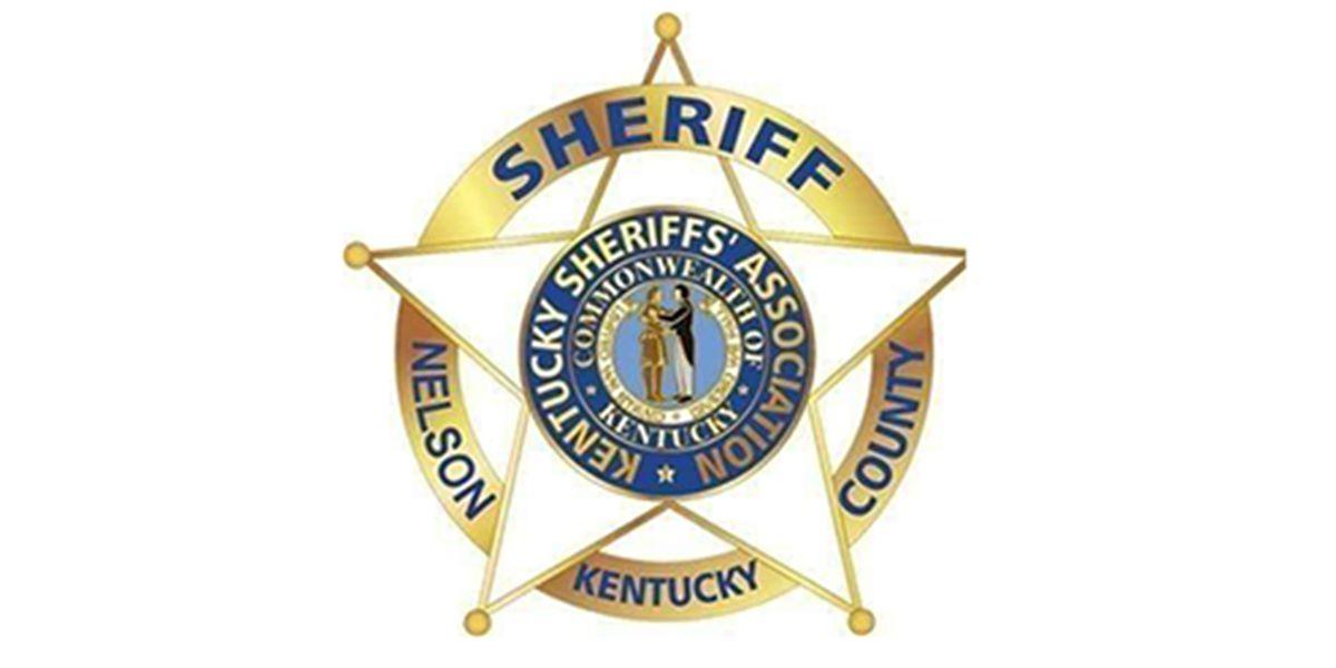 Kentucky deputies help deliver baby boy in parking lot