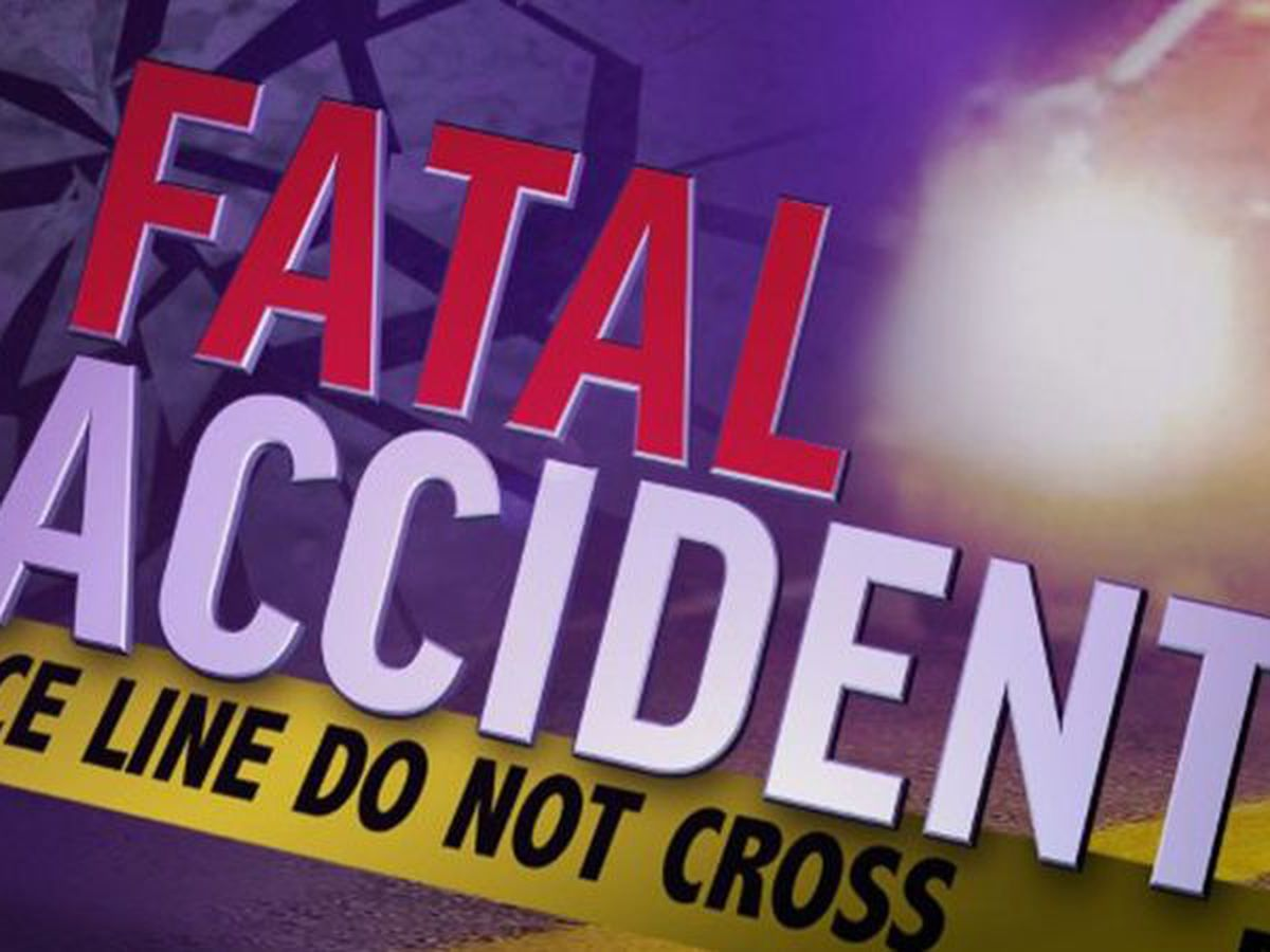 Perryville hit and run accident leaves one dead