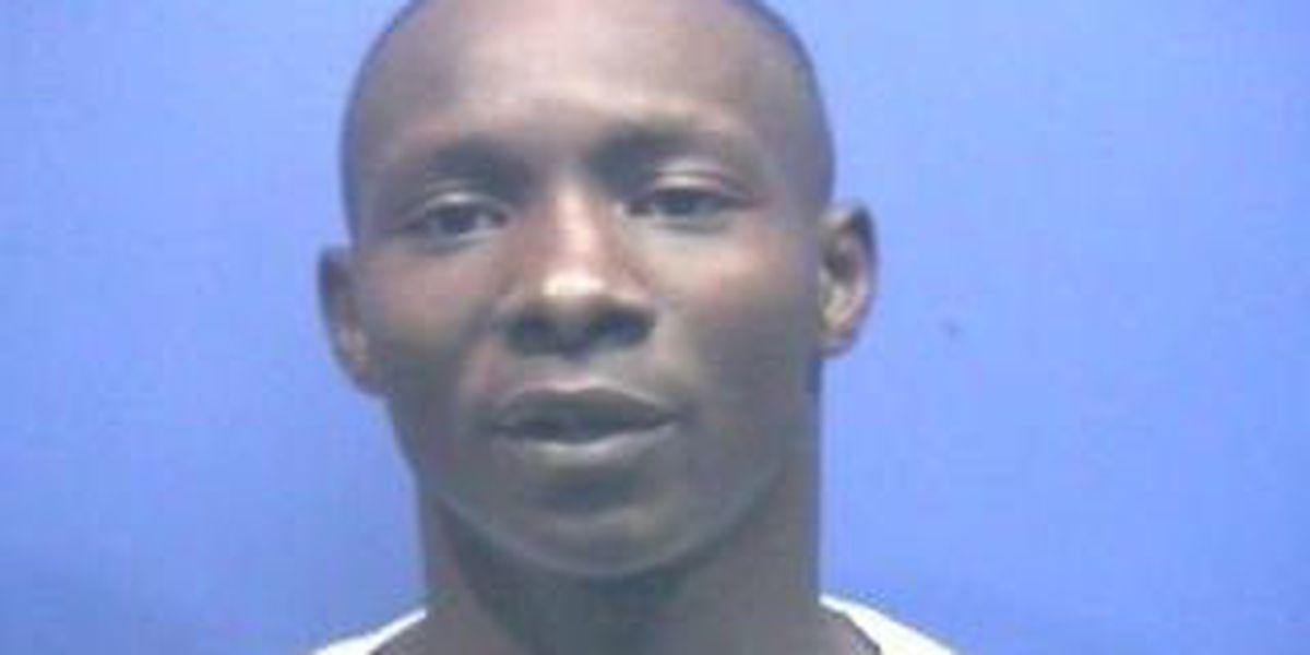 McCracken Co. detectives arrest 2 people on drug charges