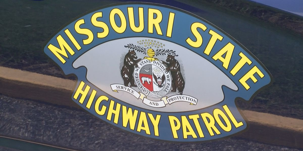 Missouri State Highway Patrol extends suspension of all written, driver road test, salvage inspections, bus inspections