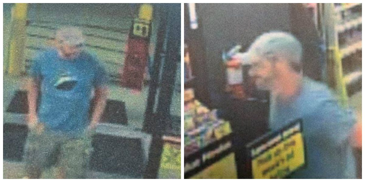 Sheriff's office investigating robbery at Dollar General store in Lyon Co.