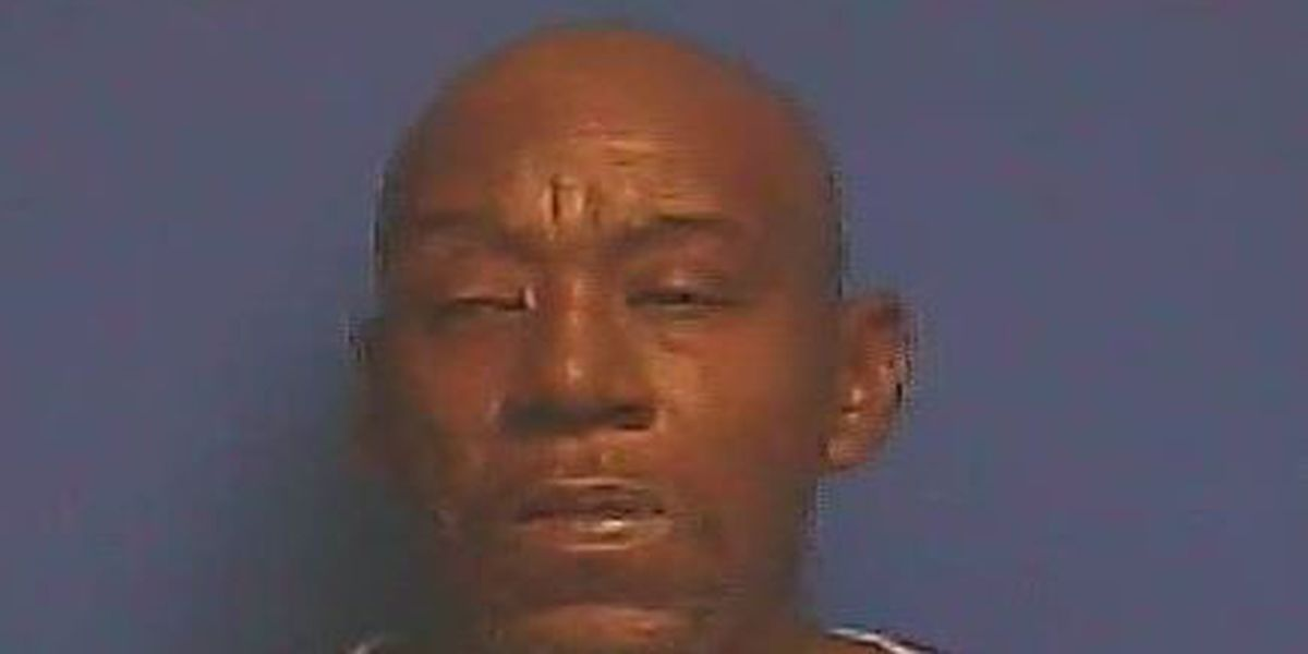 Paducah man indicted on cocaine trafficking charge