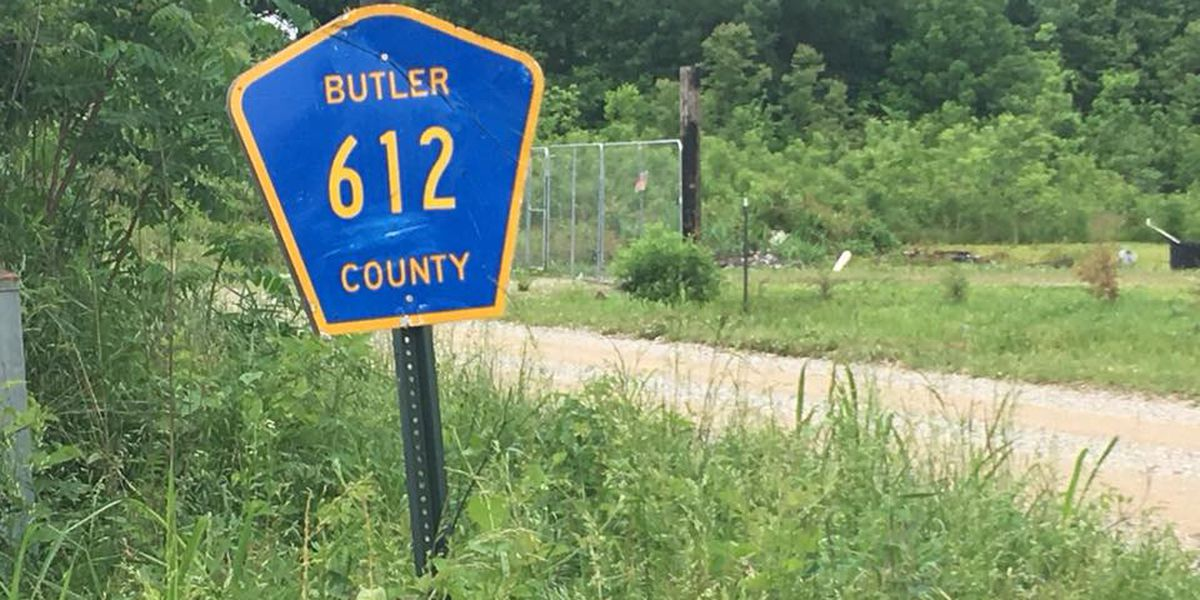 Suspect in custody, man's body found with gunshot wounds in Butler Co., MO