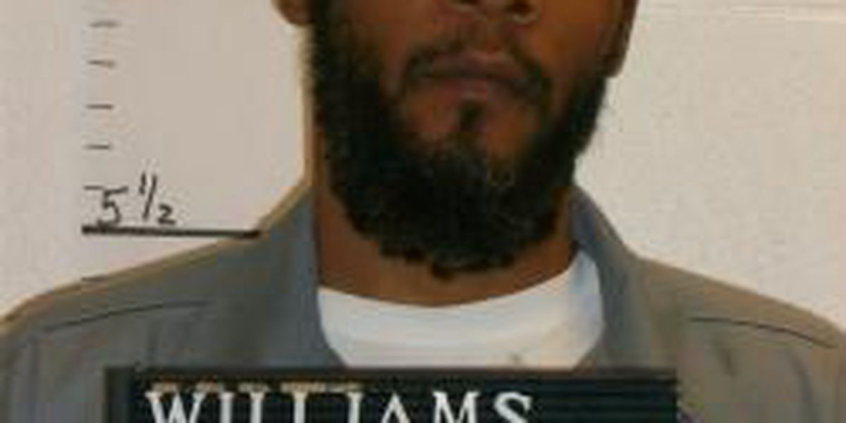 Gov. Greitens issues stay of execution for MO inmate