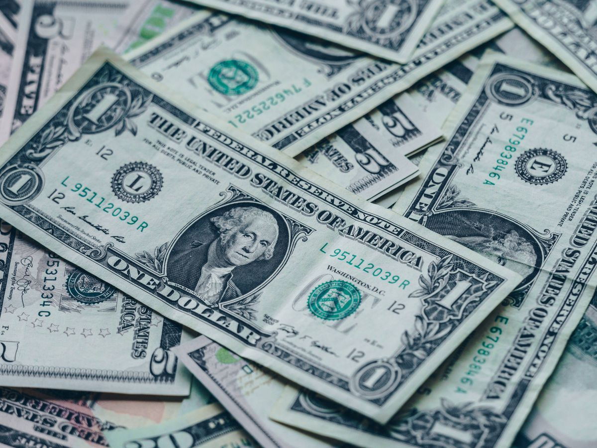 Millions of dollars in life insurance policies unclaimed this year in Tennessee; some of it could be yours