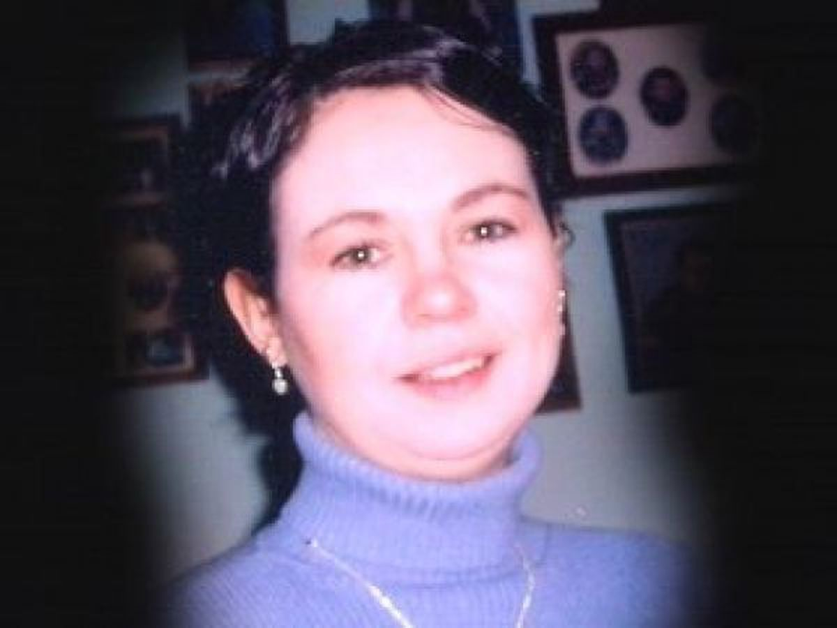 Heartland Unsolved update: Crews search home for evidence connected to 2006 disappearance of Teresa Butler