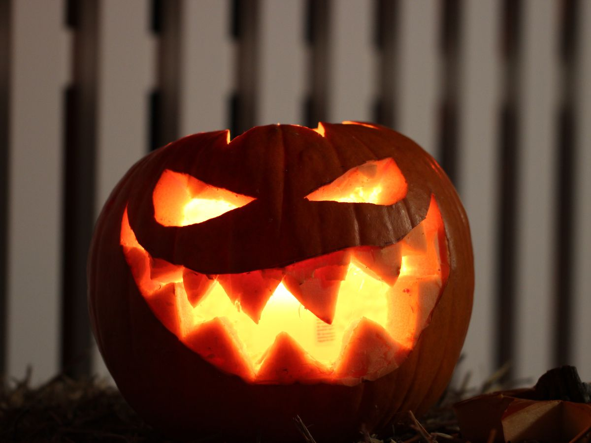 BBB: Avoid buying Halloween costumes, decorations from unfamiliar sources
