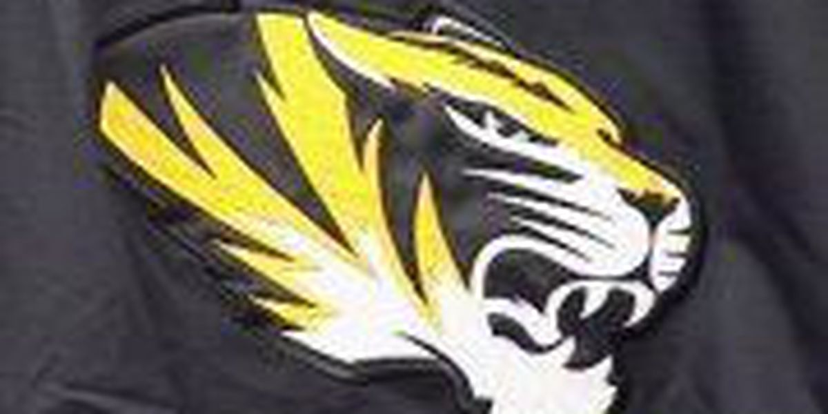 Mizzou ranks in 20 Most Fun Colleges in America