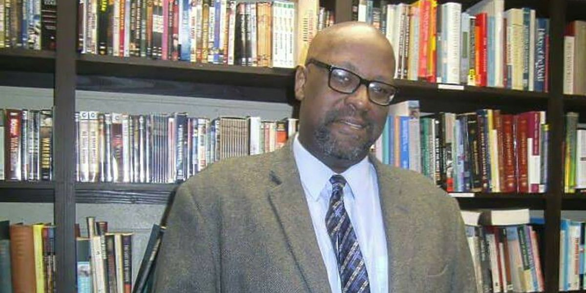 Murray State University professor appointed to Ky. Humanities Board of Directors