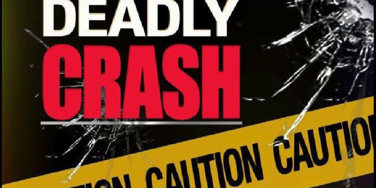 17-year-old dies in Benton, KY crash
