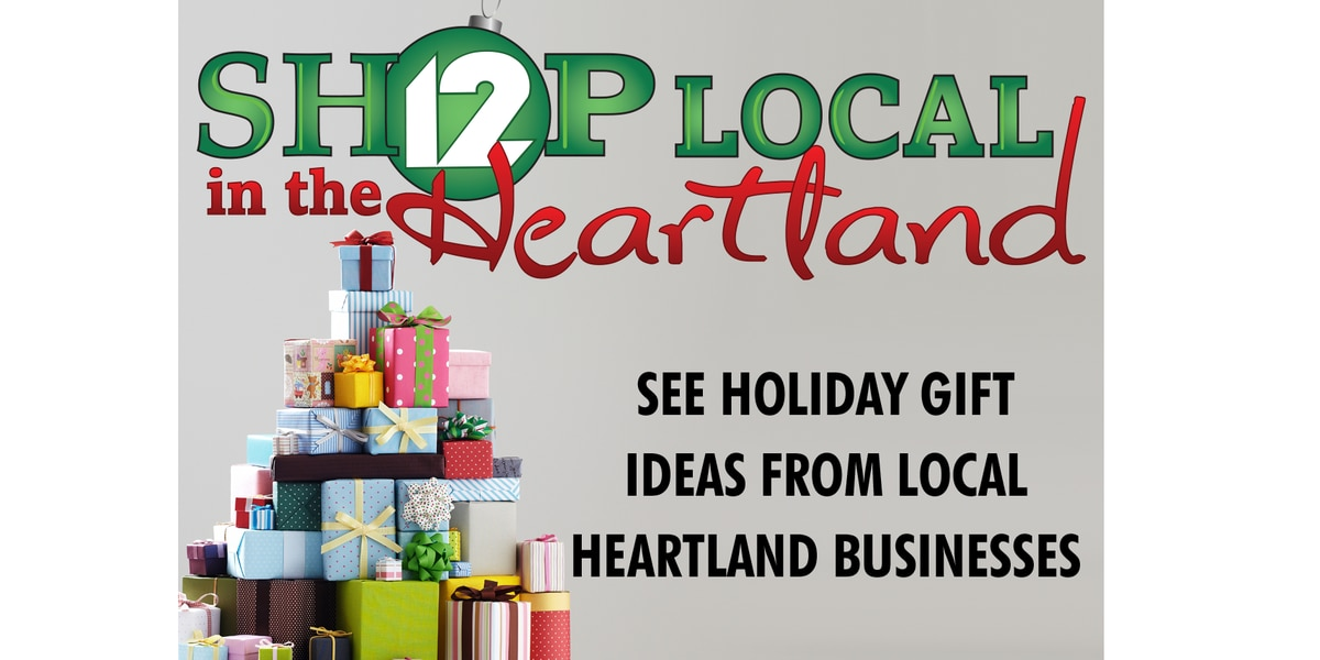 Shop Local in the Heartland