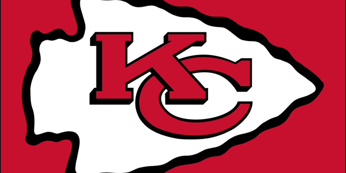 The Kansas City Chiefs are advancing to the Super Bowl