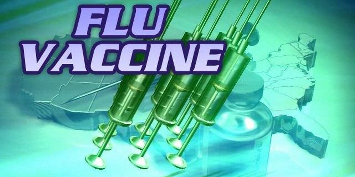 Flu season: How to protect yourself