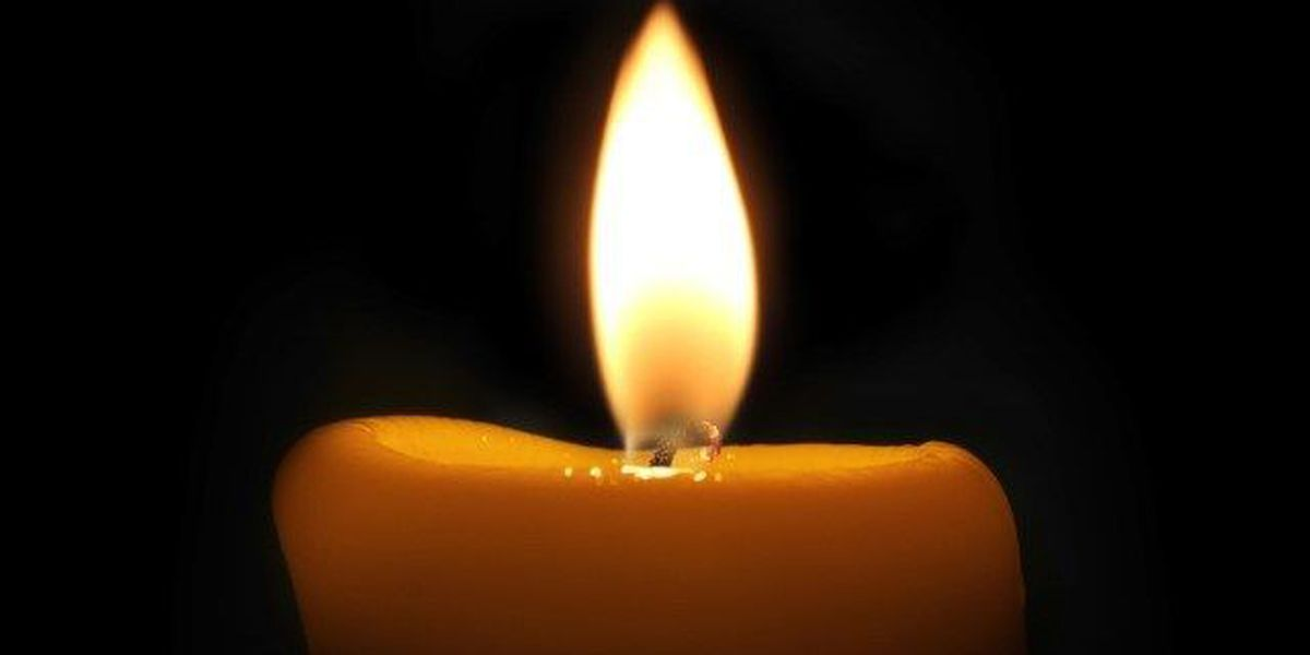 AIDS candlelight vigil to be held this weekend in Carbondale