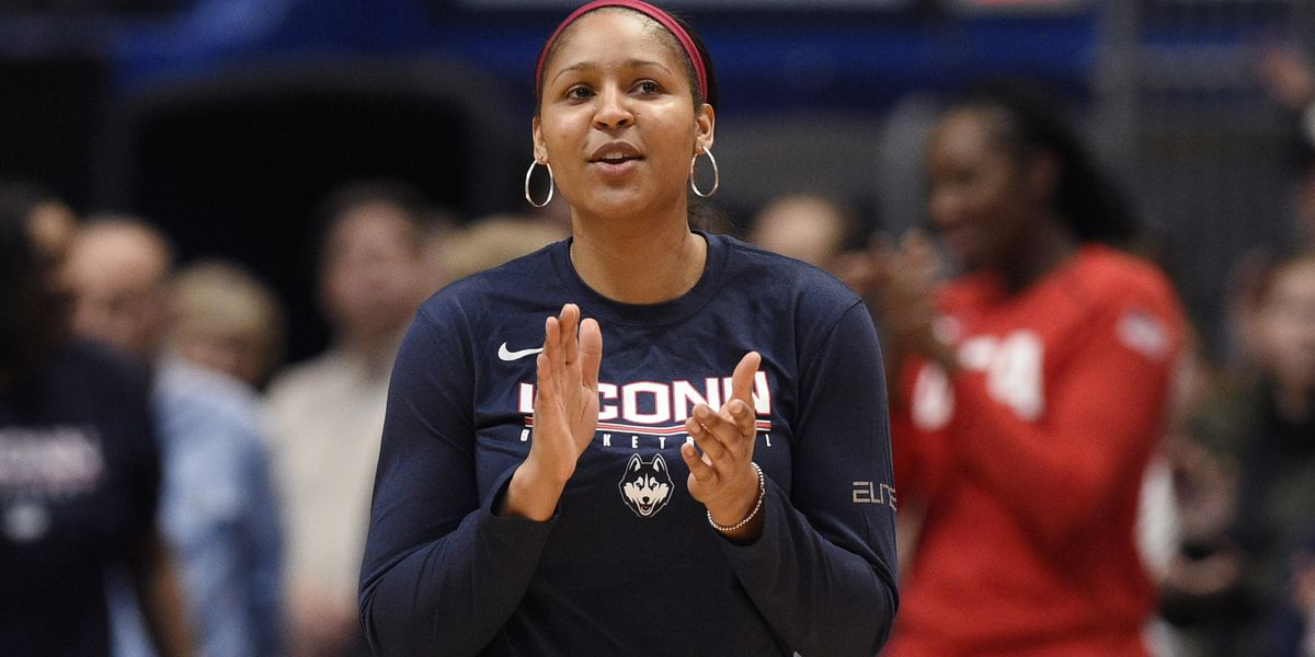 Maya Moore now wed, to wrongfully jailed man she helped free