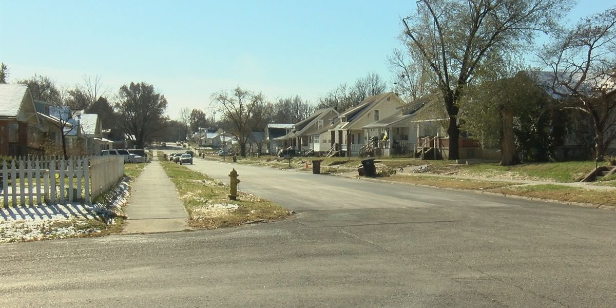 Group announces plan to revitalize south Cape Girardeau