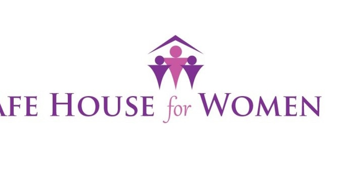 10/11/18 - Guest Editorial by Jessica Hill with Safe House for Women