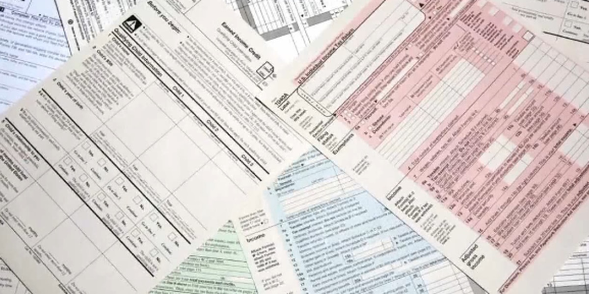 Heartland CPA offers tax filing tips