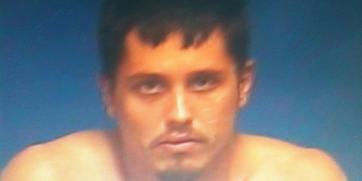 Paducah, KY man arrested on several charges after alleged domestic assault