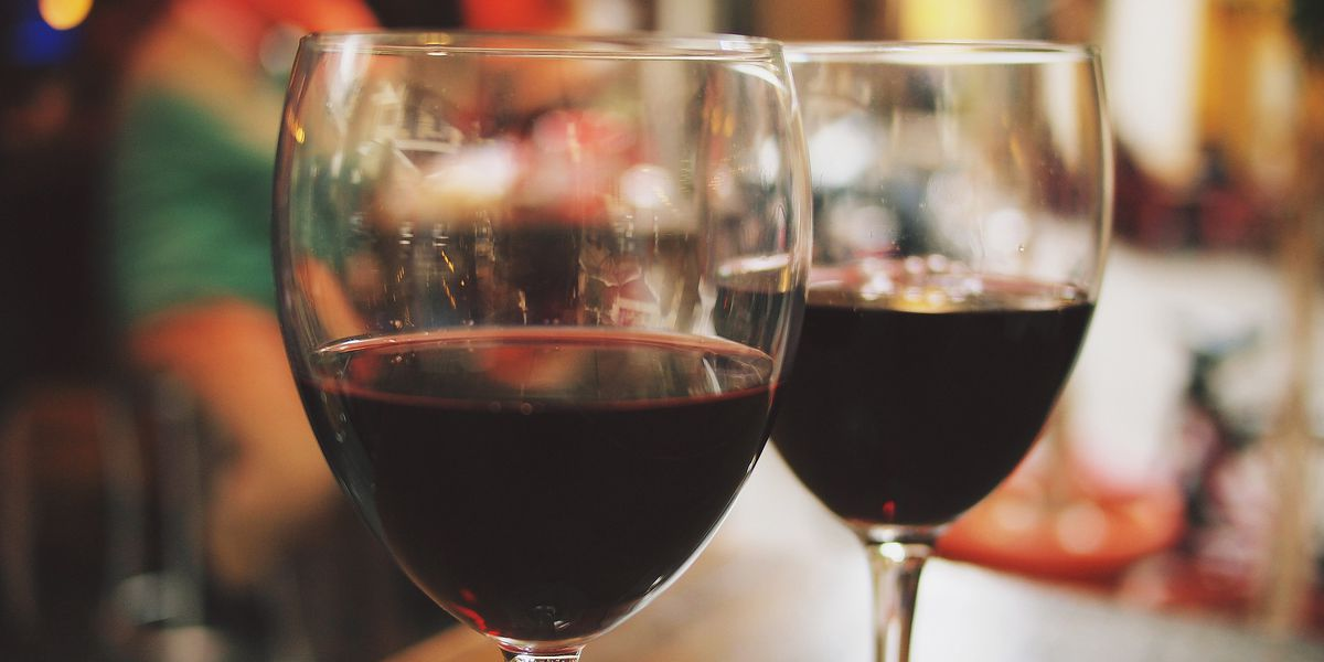 Senate passes bill to allow wine shipments into the state