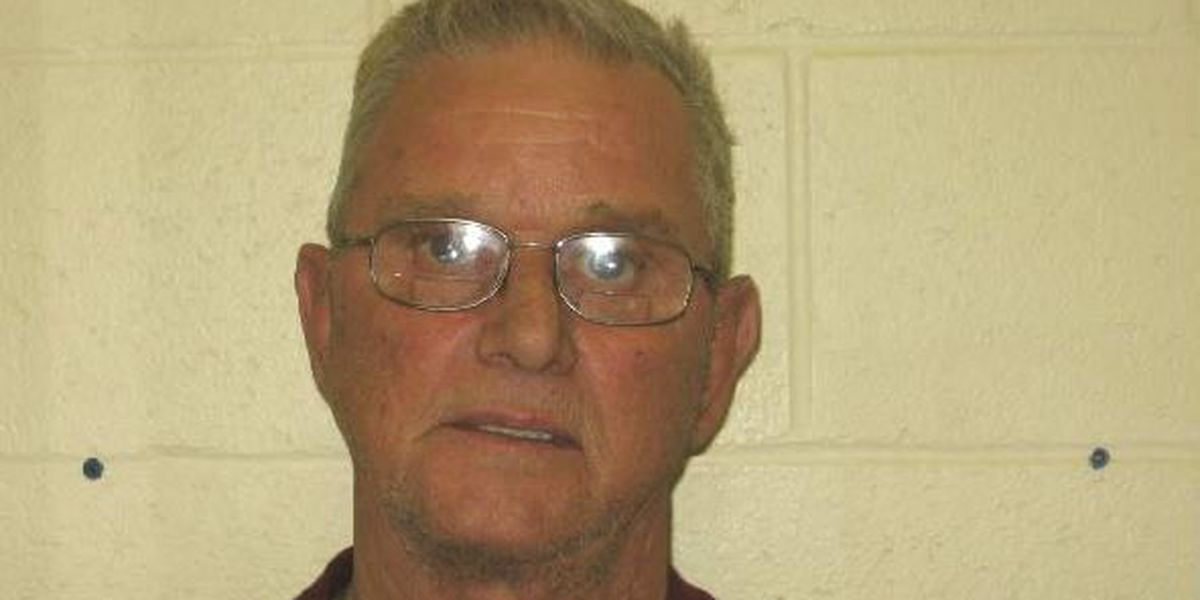 Southern Ill. man charged with wife's slaying in court