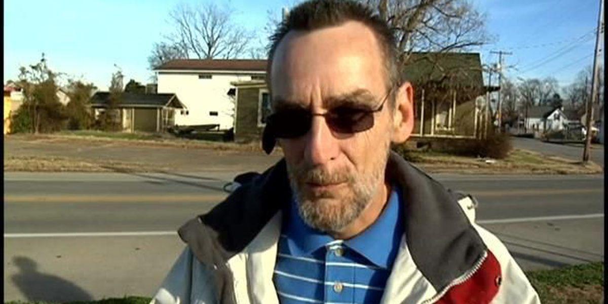 Heartland News at 10: Brookport mayor home from hospital, Poplar Bluff honors Marine