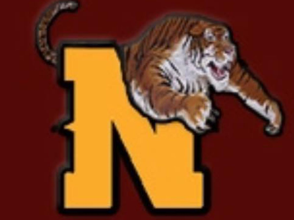 Neelyville schools to close temporarily after 18 students, 8 staff test positive for COVID-19