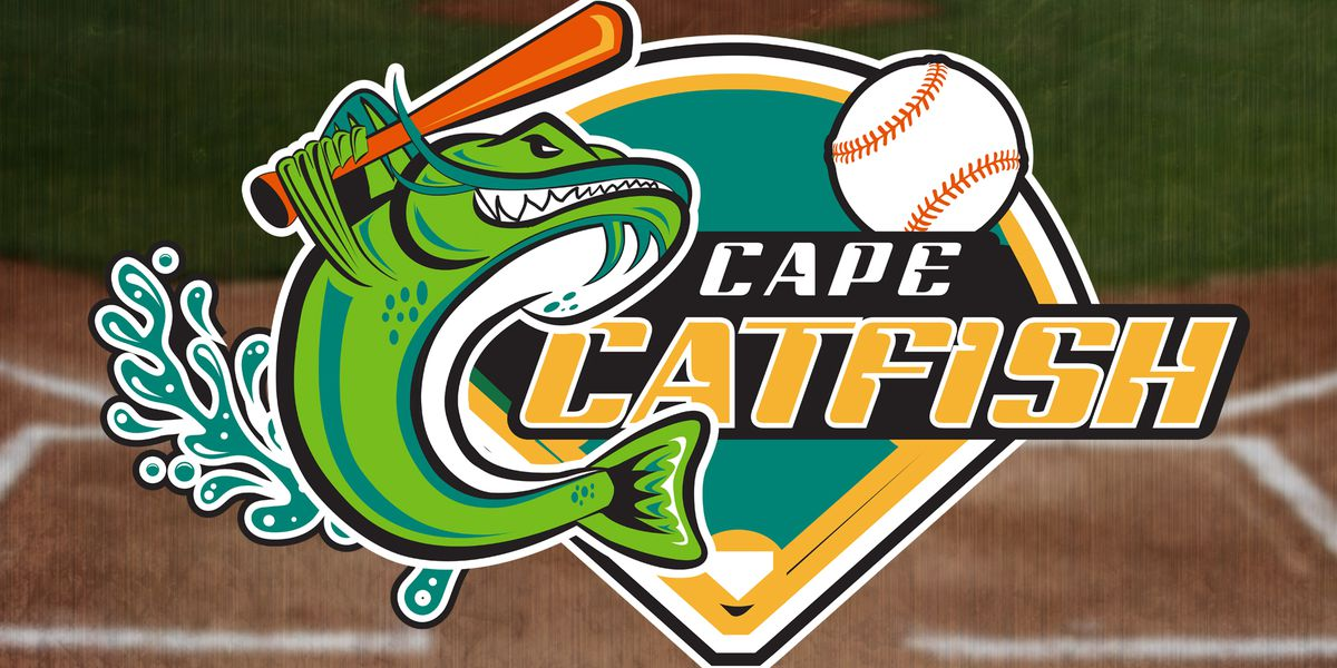 Cape Catfish get the win over Chillicothe in game one of Championship Series
