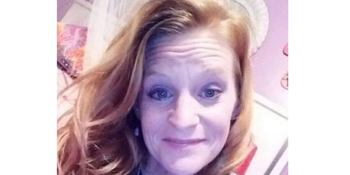 Woman reported missing in April found inside submerged car in Butler Co., Mo.