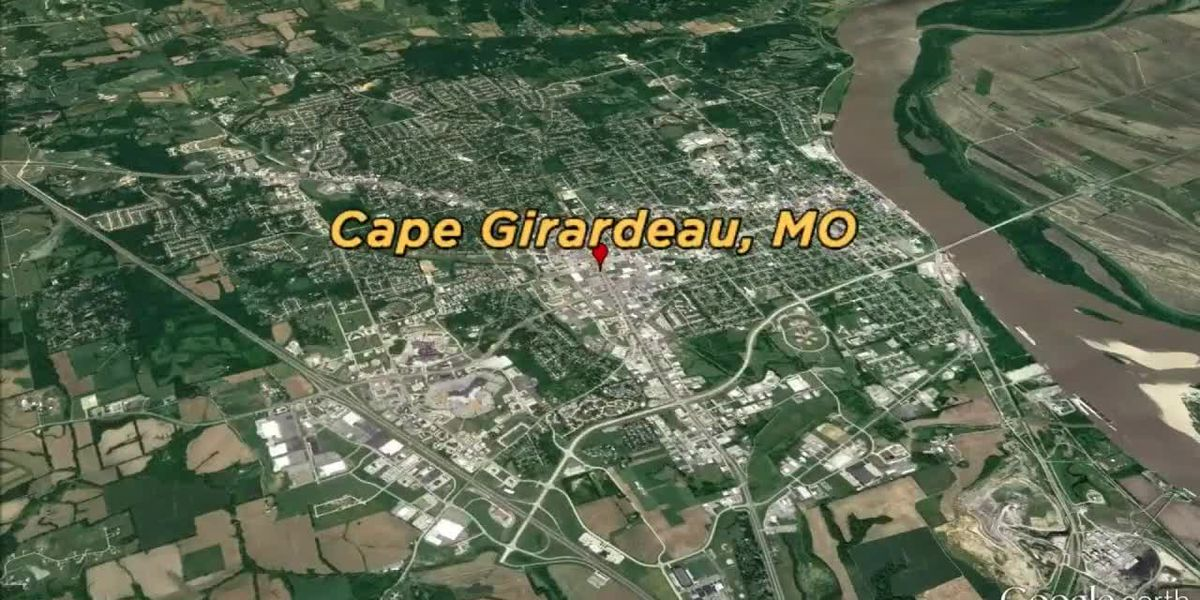 Late night stabbing in Cape