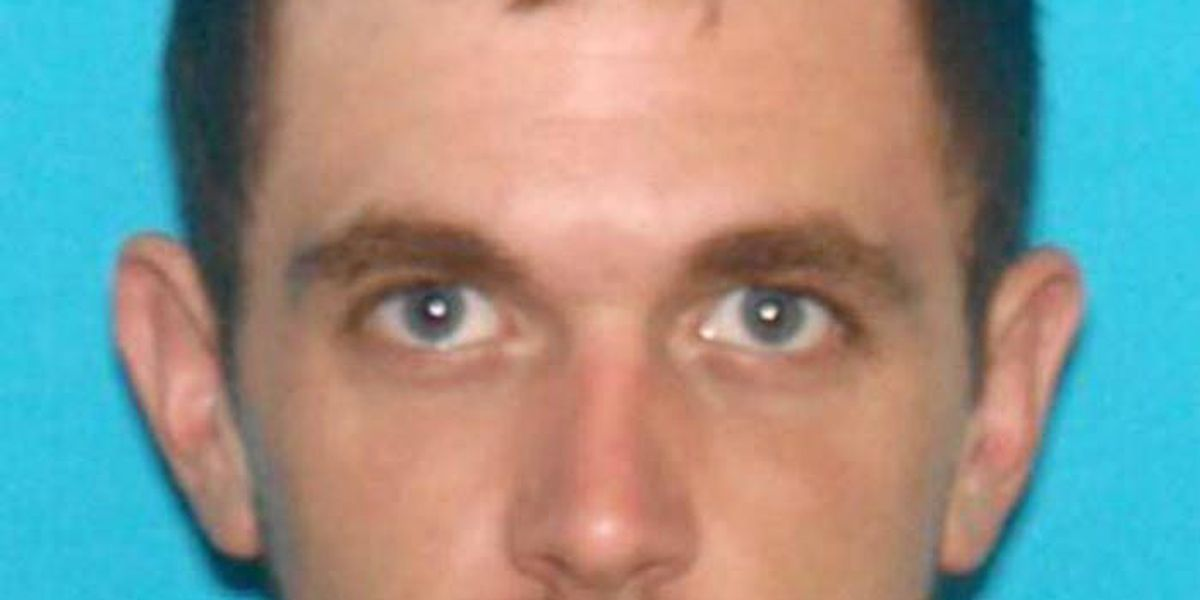 WANTED: Livingston Co., KY man considered armed, dangerous wanted for attempted murder