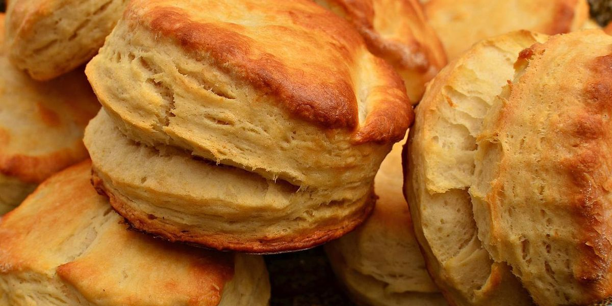 Frozen biscuits recalled due to possible Listeria contamination