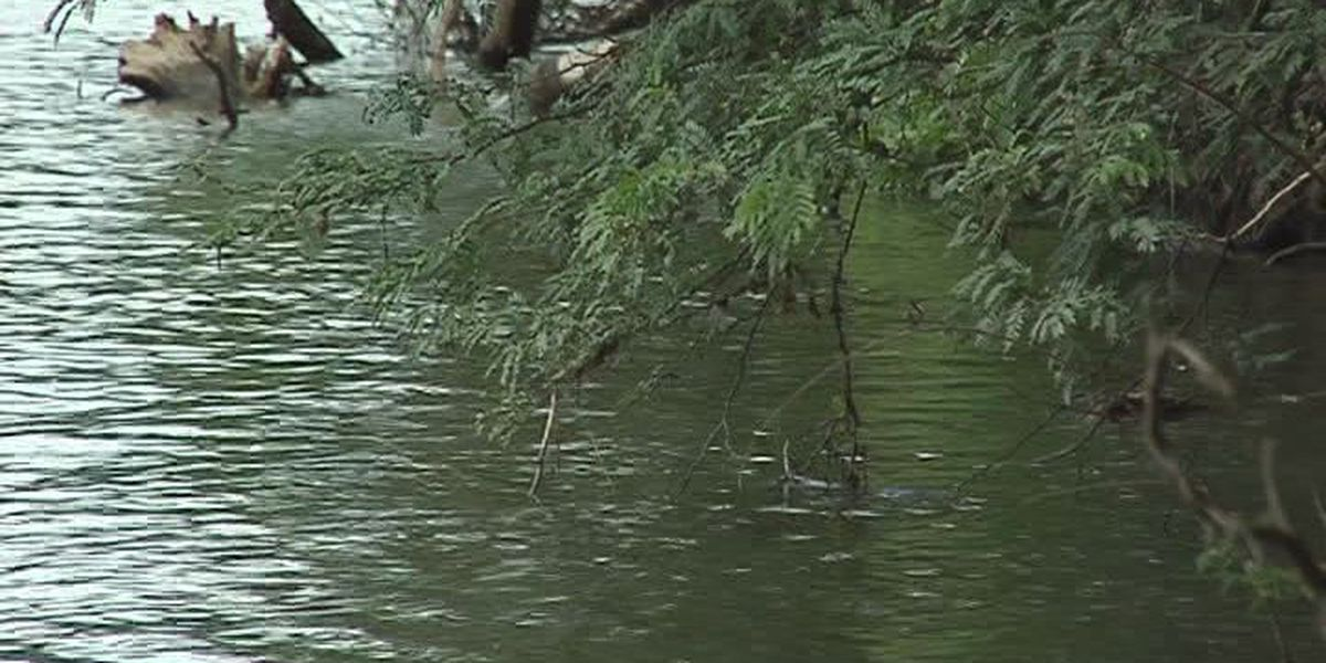 Authorities: Drowning in Current River raising questions