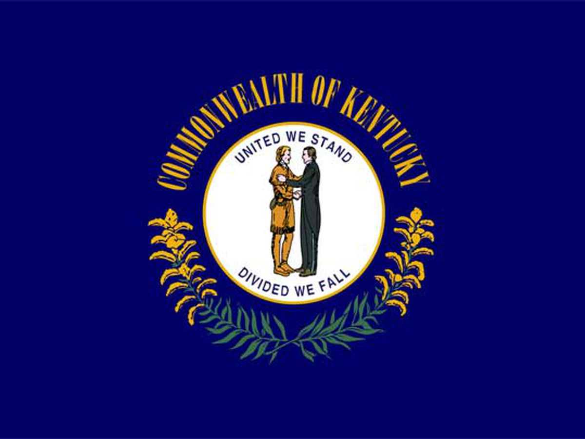 Kentucky Supreme Court voids victims' rights amendment