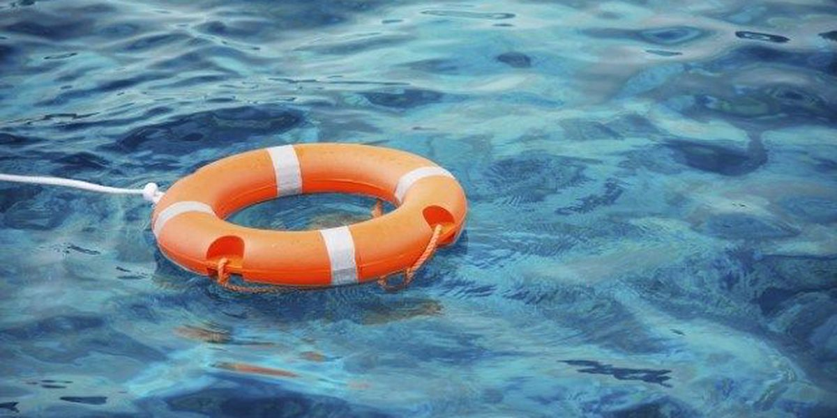 Man found safe after swimming to shore at Barkley Dam