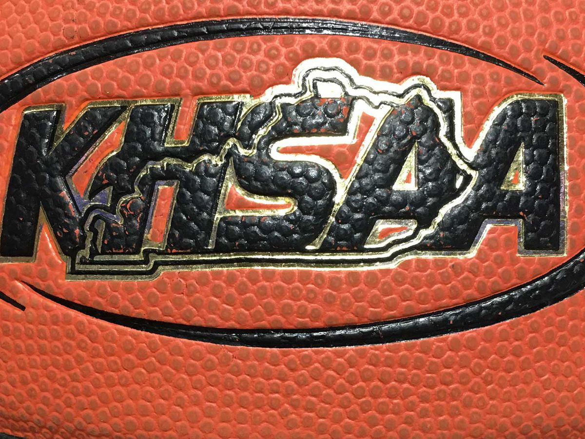 KHSAA votes to keep start date for basketball season, changes dates for Sweet 16