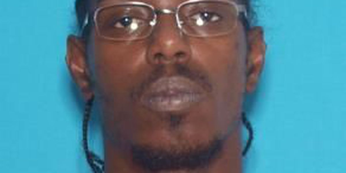 Man wanted in Sikeston, MO on warrant now in custody