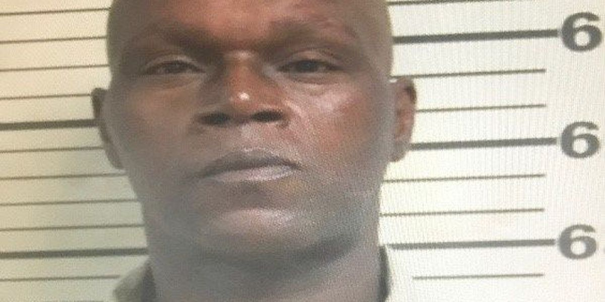 Man accused of stabbing other man over spilled drink during dice game