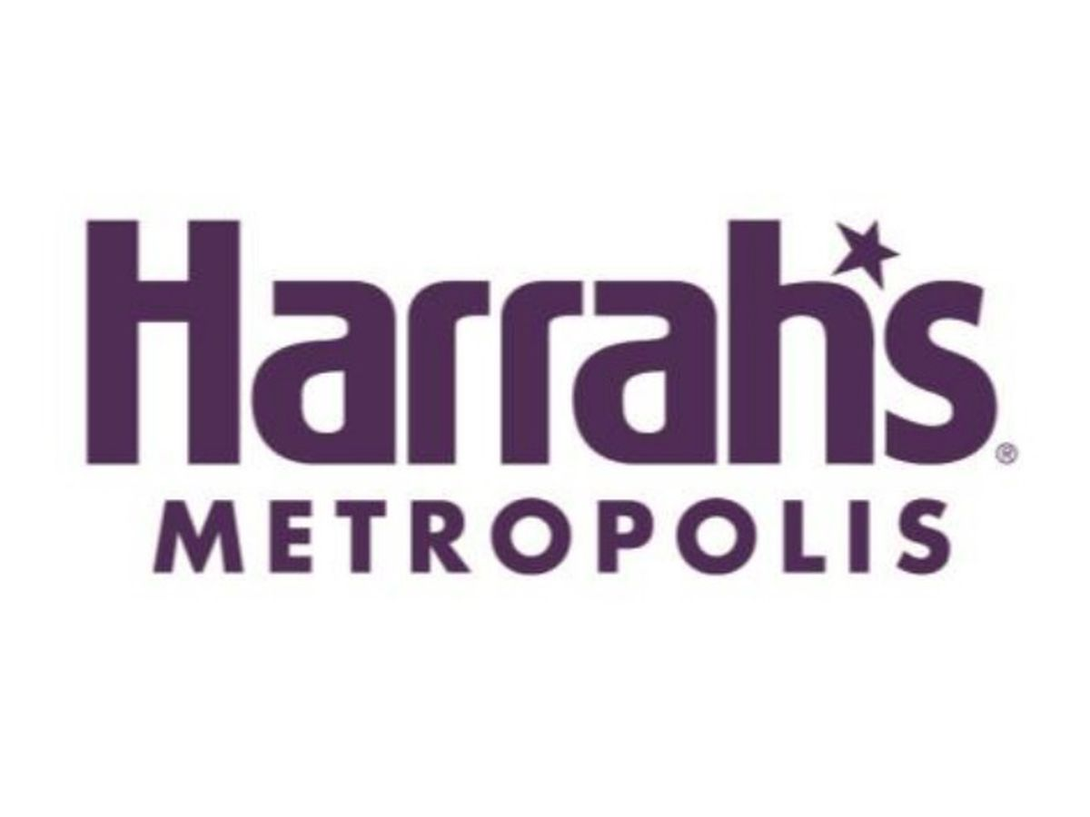 Harrah's Metropolis to close doors due to Ohio River flooding