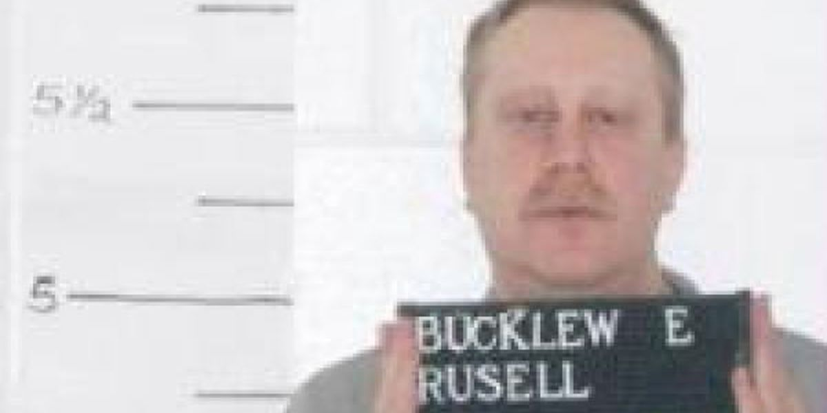 Missouri inmate's stay of execution lifted