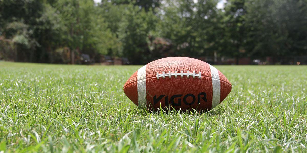 Heartland Football Friday week 4 featured games