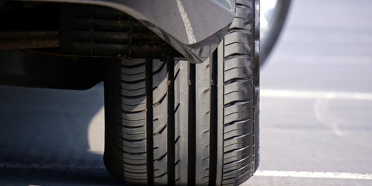 Missouri lawmakers advance sales tax break for car trade-ins