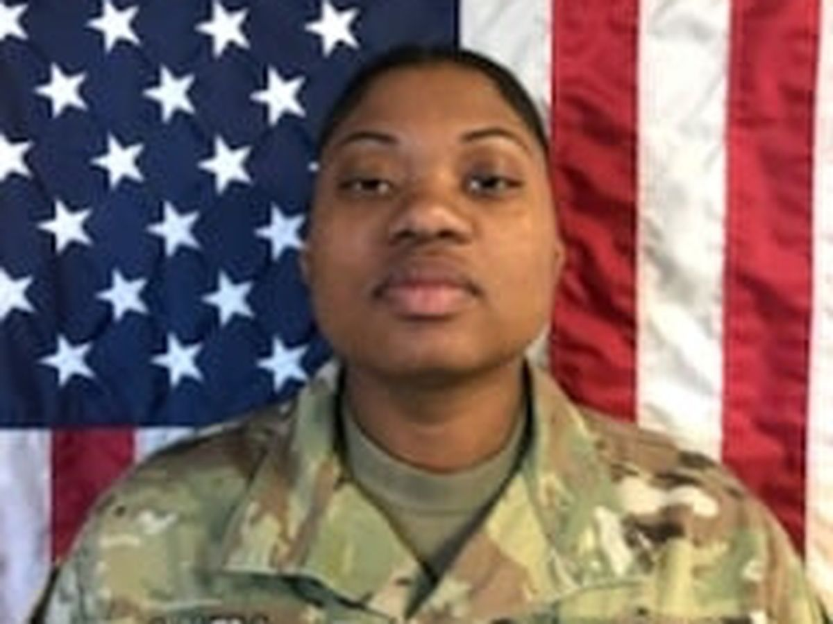 Fort Campbell soldier dead after off-duty shooting incident