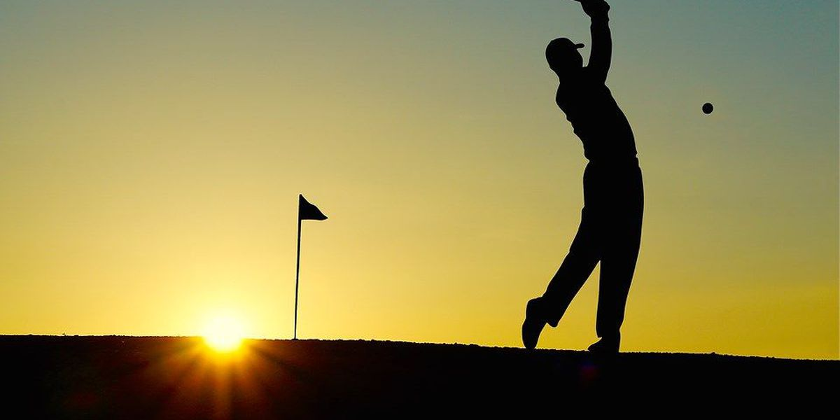 RLC Golf Outlet Super Demo Day
