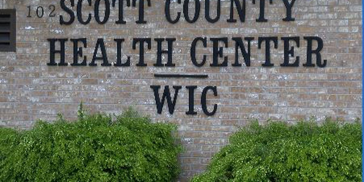 Scott Co. Health Center cancels clinic due to J&J vaccine pause