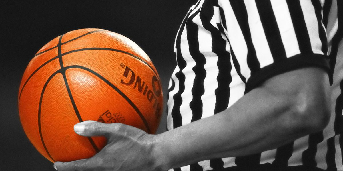Oran advances to Class 2 State Title game