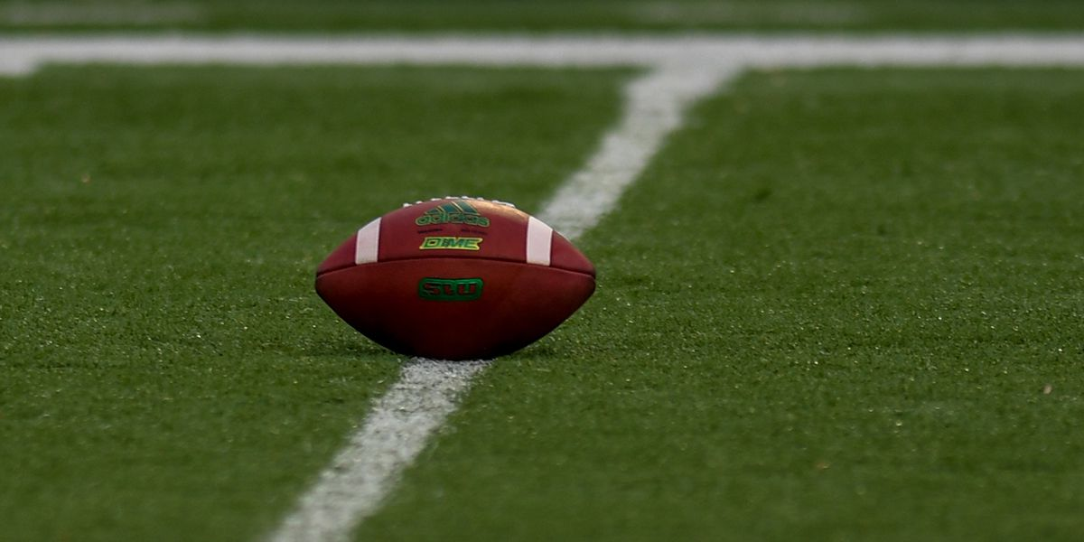 OVC votes to move football to spring